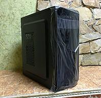 Игровой компьютер ARTLINE XTreme (Core i3/RAM 4Gb/GeForce 2Gb/HDD 500Gb) РАССРОЧКА НА 12 МЕСЯЦЕВ !!!
