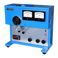 Прибор ПЛЧТ-М для определения люминометрического числа реактивных топлив