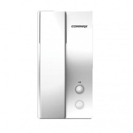 Аудиодомофон Commax DP-2S White