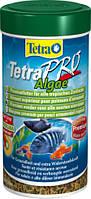 Tetra Pro Algae 500 мл