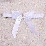 """Демисезонный конверт-одеяло для новорожденных """"Valleri """" (совенок), фото 5"""