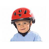 Шлем защитный Bobby Racing BIG 56904