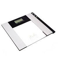 Весы электронные стеклянные TS-2 6168. Суперцена!