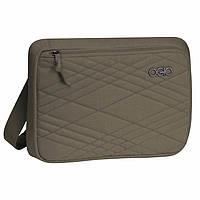 Сумка для планшета и ноутбука OGIO Tribeca Case 13 Laptop Terra (114008.194)