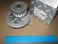 Насос водяной Daewoo Lanos RD.150165361