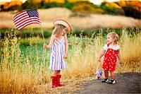 Виза в США Визовые услуги, помощь в оформлении и продлении!