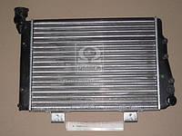 Радиатор водяного охлаждения ВАЗ 2106 2106-1301012