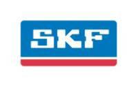 Подшипник 32209 J2/Q SKF 243672 Claas