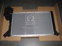 Радиатор охлаждения MB SPRINTER TP.15.62.664A