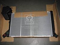 Радиатор охлаждения MB SPRINTER 00-06 MT, A/C TP.15.62.519A