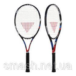 Теннисная ракетка Tecnifibre TFIGHT 300 DC  ATP