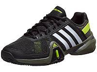 Кроссовки теннисные Adidas Barricade 8 F32330