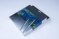 "Карандаши цветные ""MARCO"" Raffine,№7100-72CB (72 цвета), фото 1"