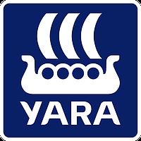 Добрива Yara