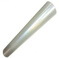 Шифер плоский армированный Volnoplast 2*10 м. прозрачный (20 м2)