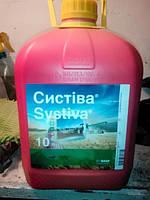 """Систива ТН Протравитель (10л) """"BASF"""""""