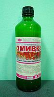 Смывка старой краски СП-6 (1,2 кг)