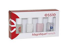 Набор-лаков ESSIE (4/5мл.) Magnifique French