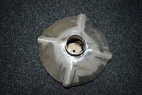 Распределитель воздуха котла Кендл (Candle) (ОРИГИНАЛ) - усиленный 5 мм
