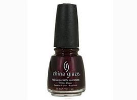 Лак China Glaze 14мл. №732