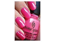 Лак China Glaze 14мл. №660