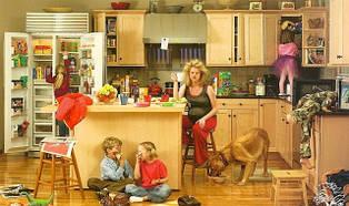 Полезные мелочи для дома