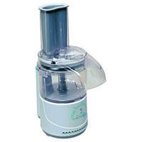 Кухонный комбайн VES CI 9506