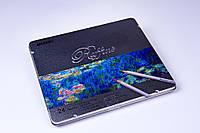 """Олівці кольорові """"MARCO"""" Raffine,№7100-24TN,в пеналі(24 кольори), фото 1"""