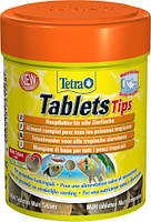 Tetra Tablets Tips 300 табл