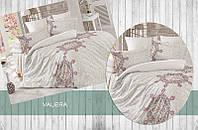 Комплект постельного белья Prima casa Valera 3D Бамбук 160*220*2 (Семейный)