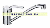 Смеситель для кухни Haiba (Хайба) Zeon 004 25 см