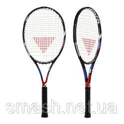 Теннисная ракетка Tecnifibre TFIGHT 305 DC ATP