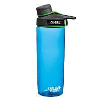 Спортивная бутылка CamelBak Chute 0.6L