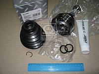 ШРУС Комплект SKODA OCTAVIA 04-, VW CADDY, GOLF 04-, PASSAT 05- наружн. RD.255023689