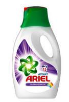 Ариел пятновыводитель жидкий для цветного белья Ariel. Германия