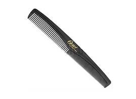 Расческа для стрижки бороды и усов под машинку Oster