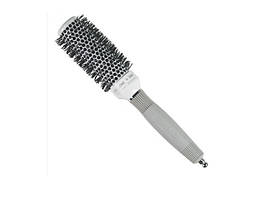 Брашинг термо (d-35) CERAMIC-ION Thermal Brush Olivia Garden
