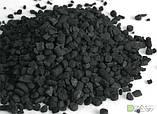 Уголь активированный для очитски воздуха Silcarbon/Силкарбон SC40 Киев, фото 2