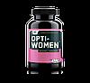 Opti Women 60 капсул Optimum Nutrition , фото 2