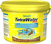 Tetra Wafer Mix 3600 мл