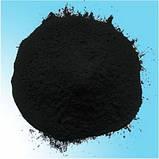 Уголь активированный для очистки воды  порошковый Silcarbon/Силкарбон CW20 Киев, фото 3