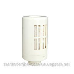 Фильтр для воды в увлажнитель (NEO-50, NEO-50b, NEO-4) NEO-1780C
