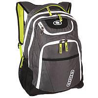 Рюкзак для ноутбука OGIO TRIBUNE SPORT PACK 17 METEORITE (111078.782)