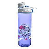 Спортивная бутылка CamelBak Chute 0.6L Dream Catcher