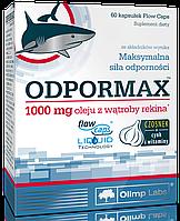 Olimp Odpormax 60 caps
