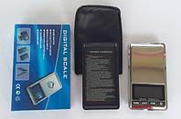 Весы ювелирные лабораторные 0.01-200 грамм, фото 1