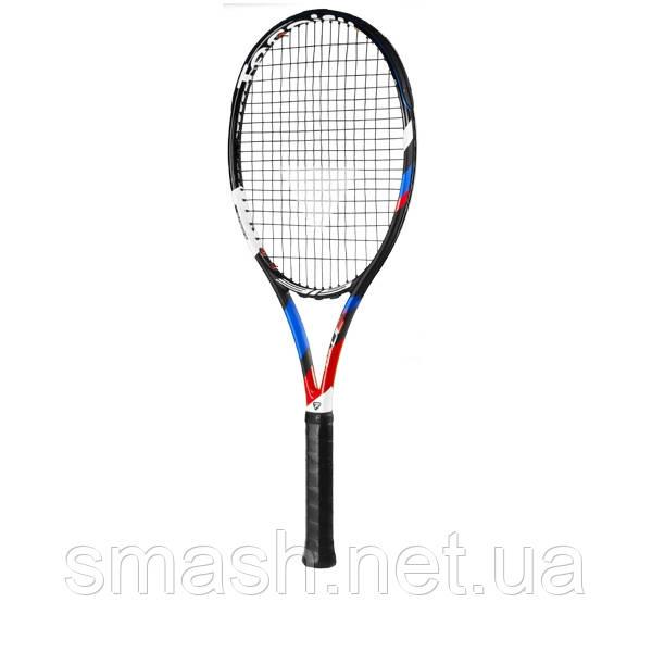 Теннисная ракетка Tecnifibre TFIGHT 315 DC ATP