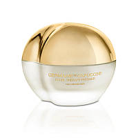 Germaine De Capuccini Excel Therapy Premier The Cream GNG