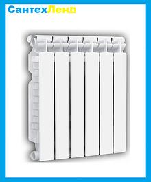 Биметаллические Радиаторы Отопления