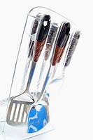 Кухонный набор 7 предметов Kitchen Tool